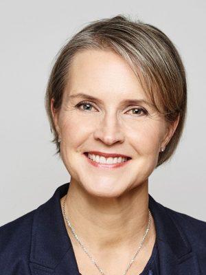 Finavia Ulla Lettijeff